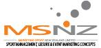 partners_msnz_logo