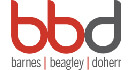partners_bbd_logo