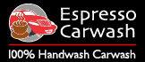 Espresso Carwash Cafe