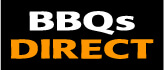 partners_bbq-direct_logo