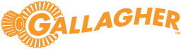 partners_gallagher_logo