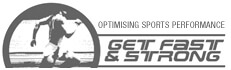 partners_gfas_logo