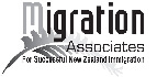 partners_migration_logo