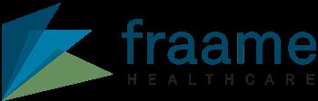 Fraame-Logo-4