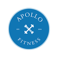 APOLLO_LOGO_MAIN_BLUE