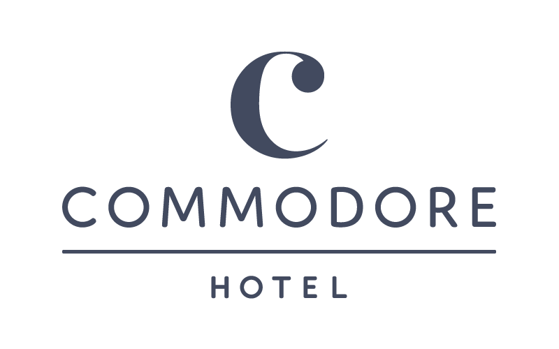 Commodore Hotel_Logo Suite_EPS-01