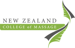 NZCM logo