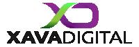 XD Logo Small-05