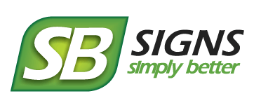 client-sbsigns