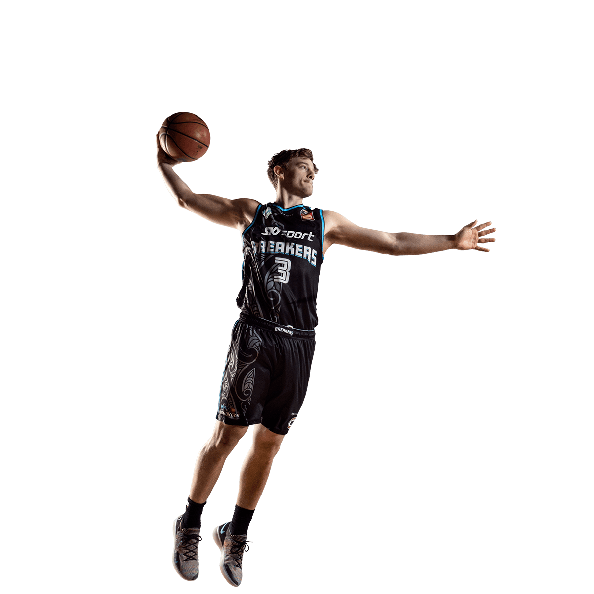 sale retailer abc5e 8c463 Canterbury Rams – Canterbury's NZNBL Basketball Team