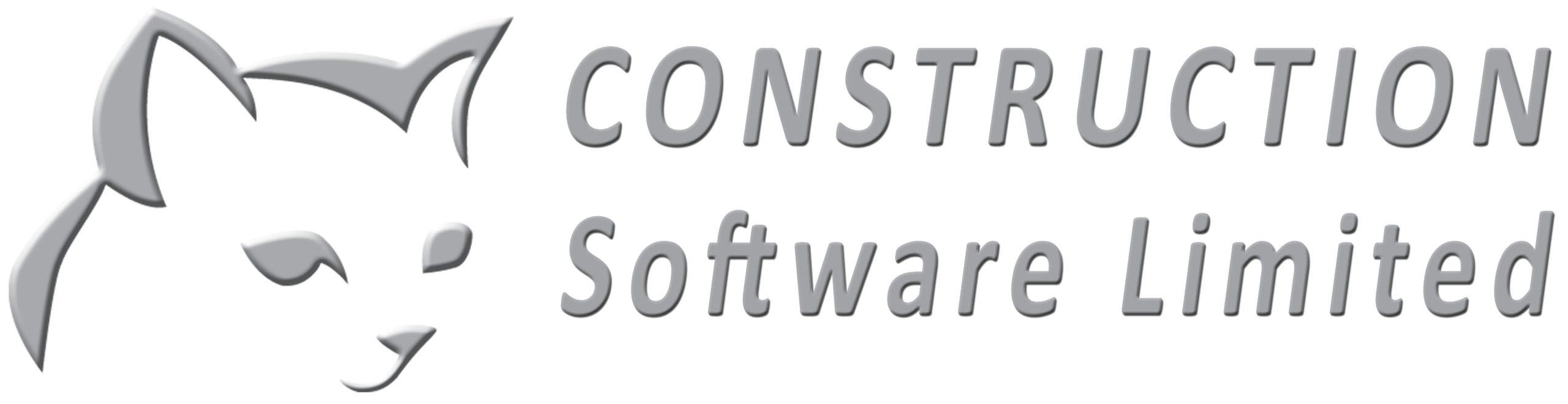 ConSoft_NZLogo-page-0