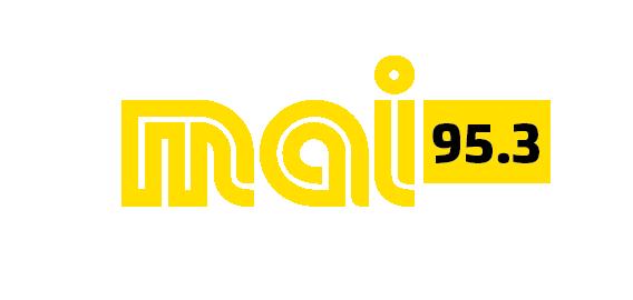 MAI Longform -CHCH