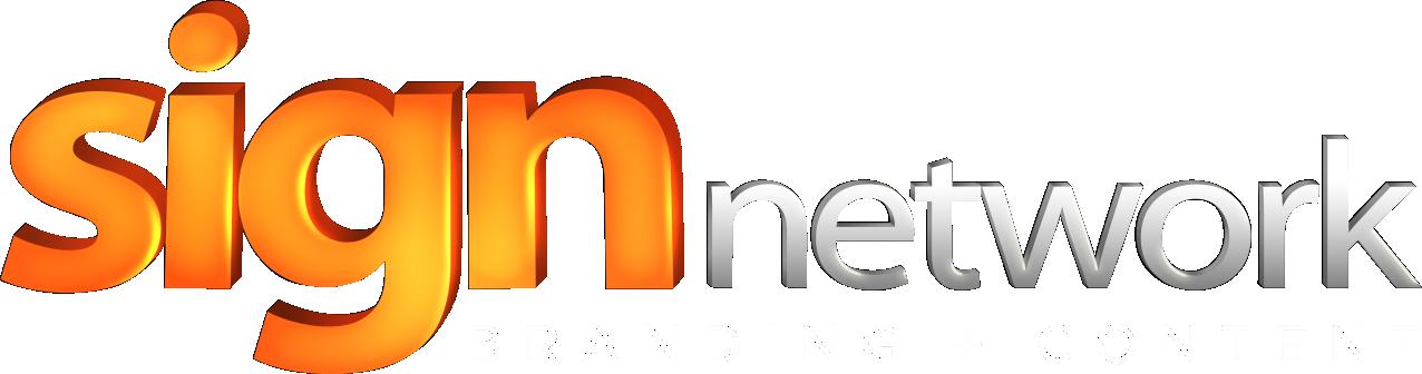 SNL+Logo+New+Tagline+2018