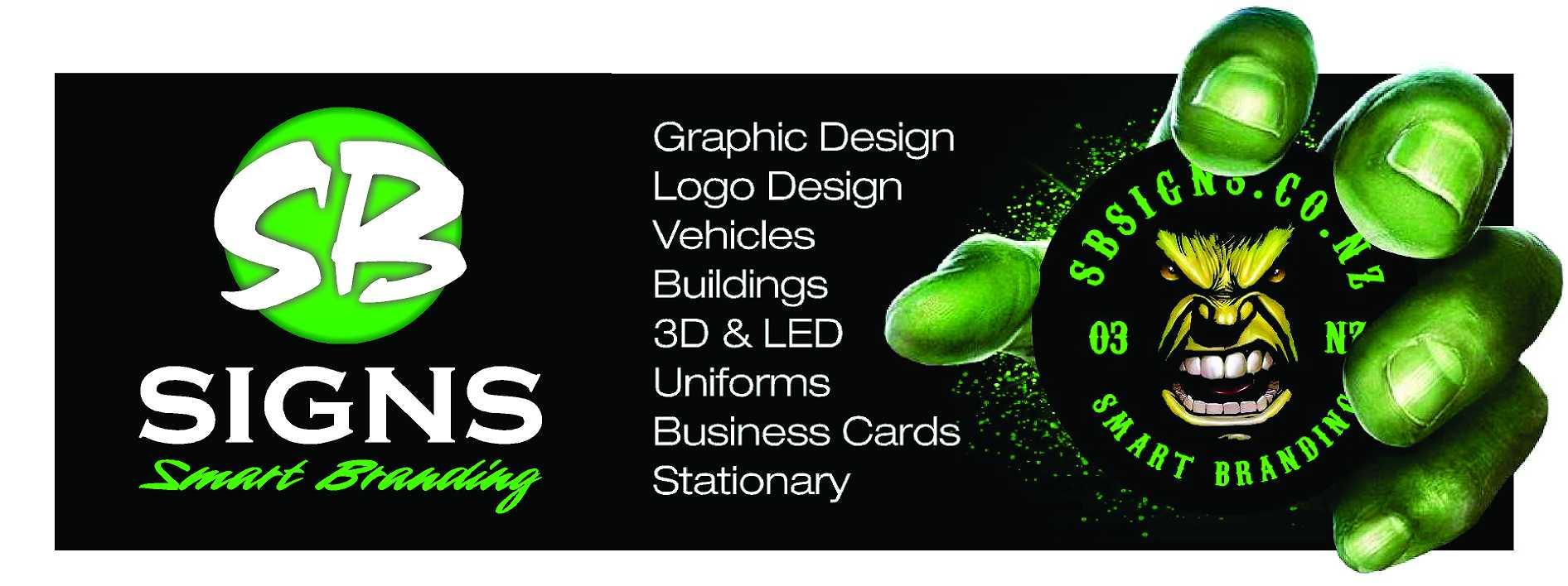 SB Logo Layout 2