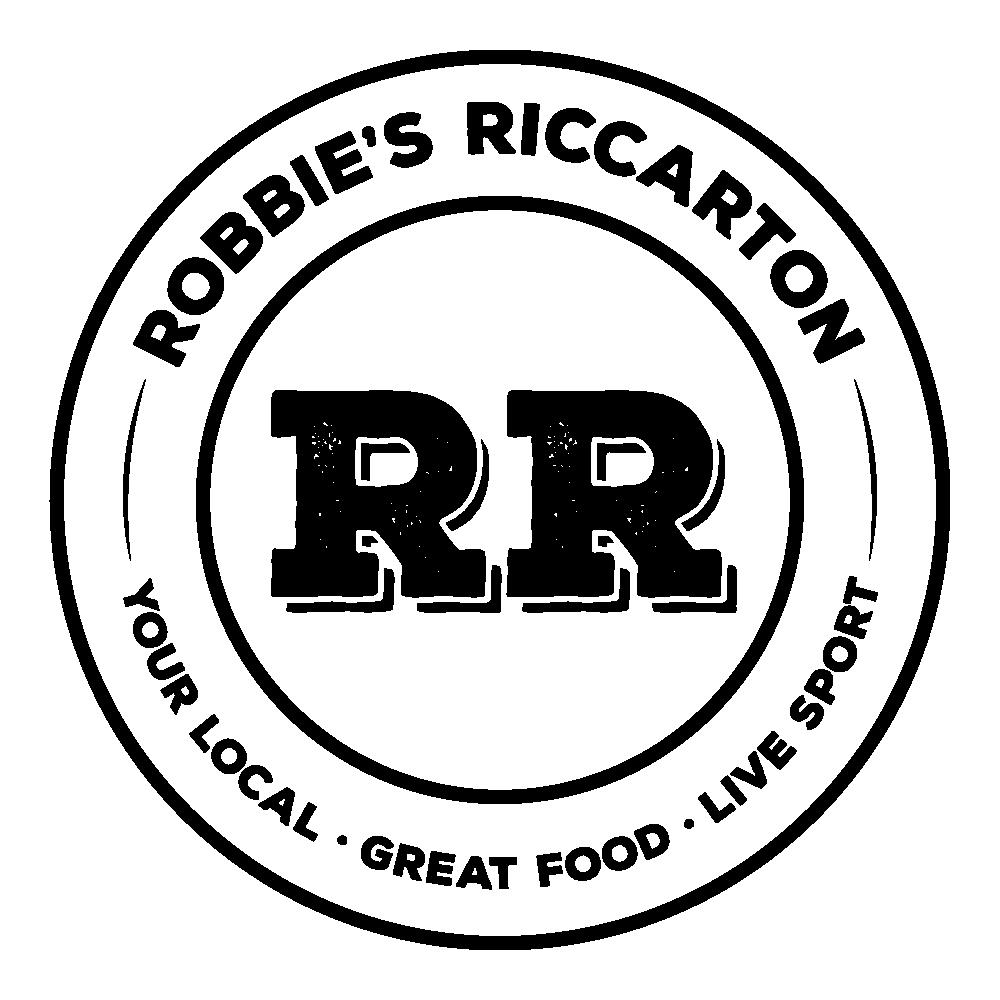 robbies-logo-2020_black